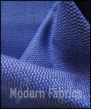 Maharam Messenger : Violet
