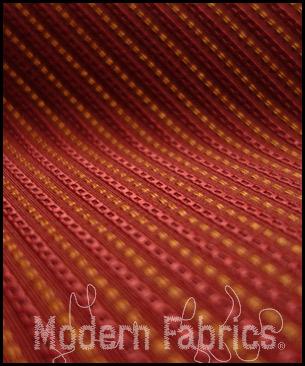 Maharam Defer 464250 : Mars