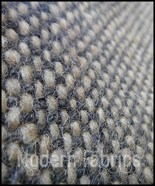 Maharam Melange 461190 003 : Tweed