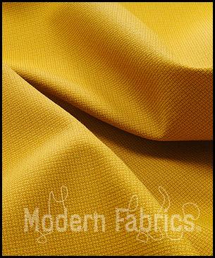 Maharam Metric 466014 018 : Pollen