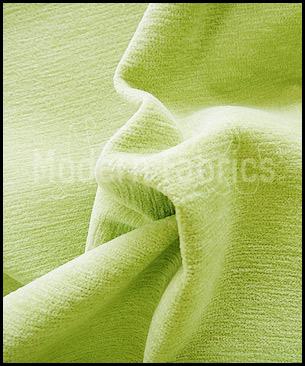 Designtex Samba Otra Vez 2885 508 : Wasabi