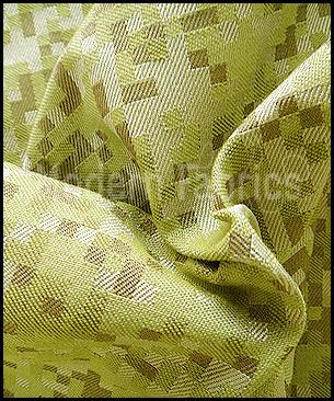 Maharam Disperse 466017 005 : Lime