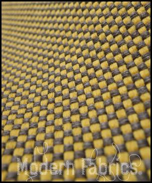 Anzea Textiles La Pizza 2308 09 : Venice