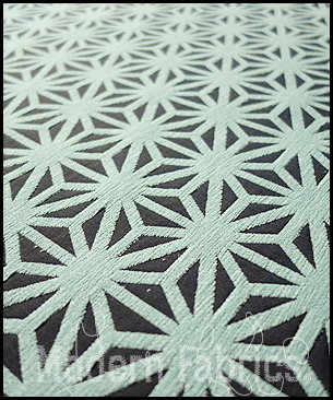 Arc | Com Kirigami 60320 11 : Ice Blue