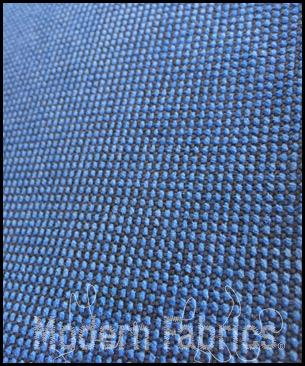 Arc|Com Prism AC-60234 : Cobalt #25