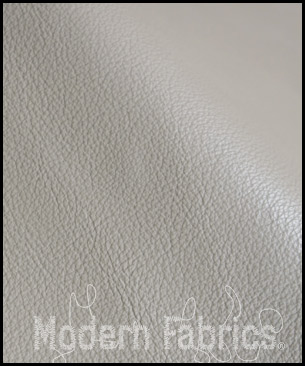 Bernhardt Fundamental 3105 214 : Quarry