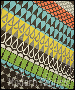Brentano Majalis 5803 05 : Baharat INDOOR/OUTDOOR