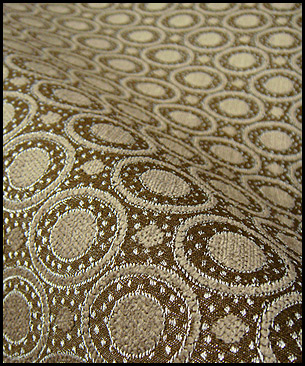 Carnegie Cameo  20 - Taupe