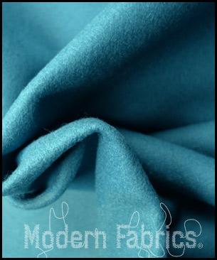 Designtex Pigment 2711 416 : Calypso