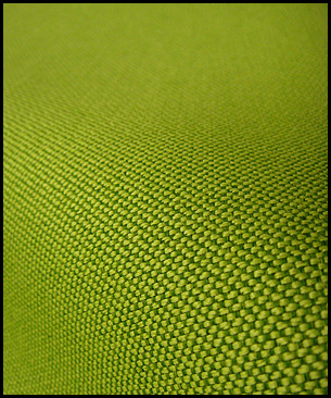 Designtex Rocket Lime