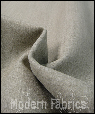 Designtex Delaine 3249 801 : Marble