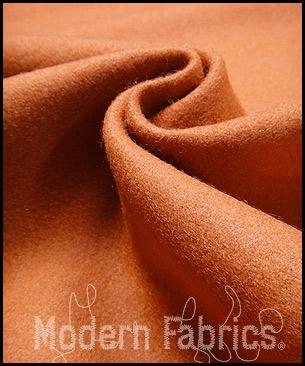 Designtex Pigment 2711 701 : Burnt Orange