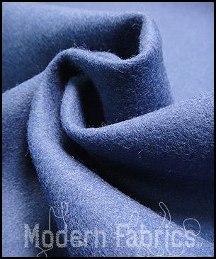 Designtex Pigment 2711 : Cadet Blue