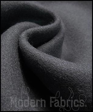 Designtex Pigment 2711 802 : Charcoal Dark