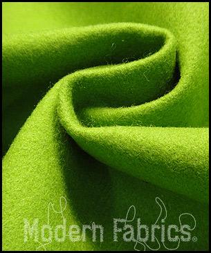 Designtex Pigment 2711 505 : Lawn