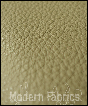 Edelman Leather Hides Shrunken Buffalo Bull SBB10 : Natural