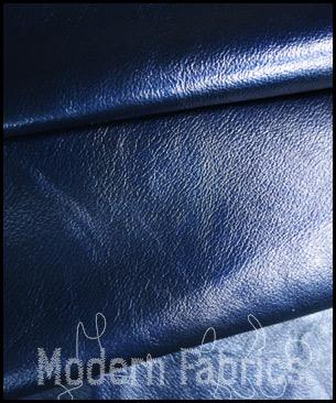 Edelman Leather Hides Metallic Dream Cow : North Star