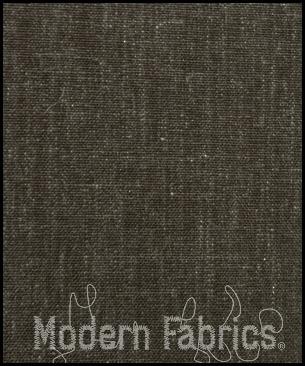 HBF Textiles Abito 906 39 : Maggiore