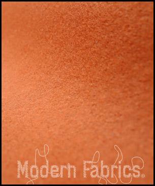 HBF Textiles Heartfelt 828 45 : Pumpkin
