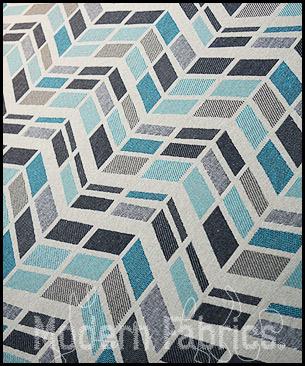 HBF Textiles High Rise 916 51 : Chrysler