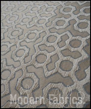 Jim Thompson Parterre 3486 01 : Sand