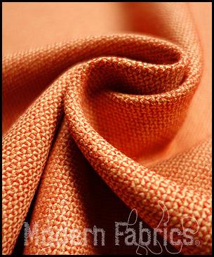 Knoll Hourglass K15237 : Tangerine