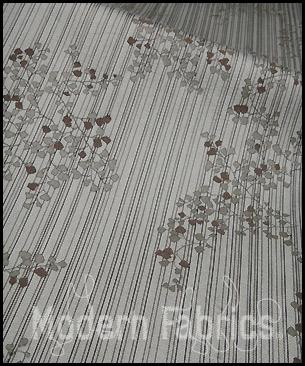 Knoll Kimono K11742 : Chaya
