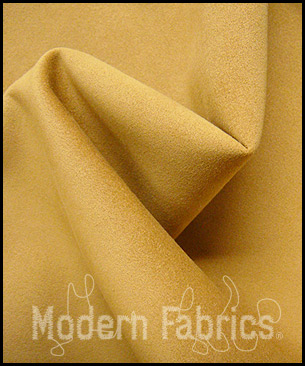 Knoll Ultrasuede K10213 : Wheat