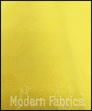 Maharam Waterborn by Kvadrat 466097 : 453 Lemon