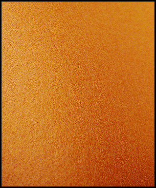 Maharam Divina by Kvadrat 536 (orange)