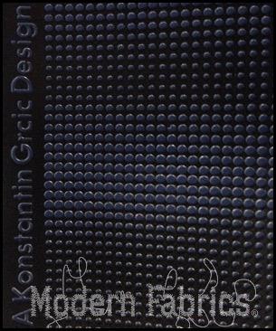Maharam Drape by Konstantin Grcic 466145 009 : Fleet