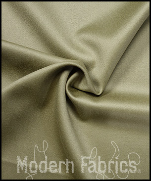 Maharam Salon 458670 : Coat (Taupe)