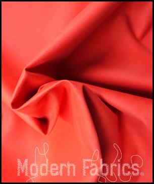 Maharam Waterborn by Kvadrat 466097 : 523 Orange