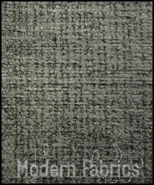 Robert Allen Grand Chenille : Chalkboard