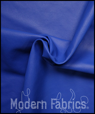 Spinneybeck Leather Sabrina SA 7069 : Lobelia (Hyacinth)
