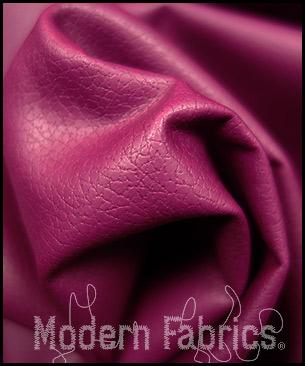 Ultrafabrics Brisa Original 533-9374 : Blossom